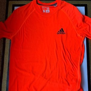 Adidas Men's Ultimate T Shirt Size Small